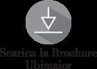 Scarica la Brochure Ubimaior